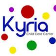 Kyria Childcare Logo